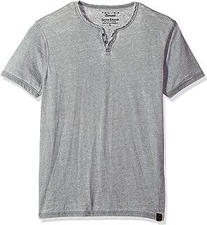 vintage fashion t shirts