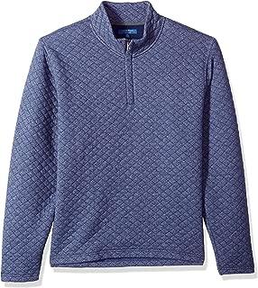 Best men's hand knit sweaters Reviews