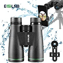 Best binoculars at target stores Reviews
