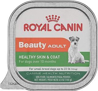 Royal Canin Canine Health Nutrition