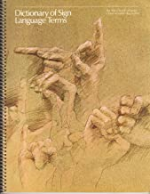 Dictionary of Sign Language Terms for the Church of Jesus Christ of Latter Day Saints