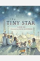 The Tiny Star Kindle Edition