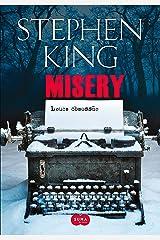 Misery: Louca obsessão eBook Kindle