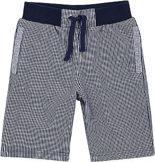 Petit Lem Boys Little Tropicool Shorts