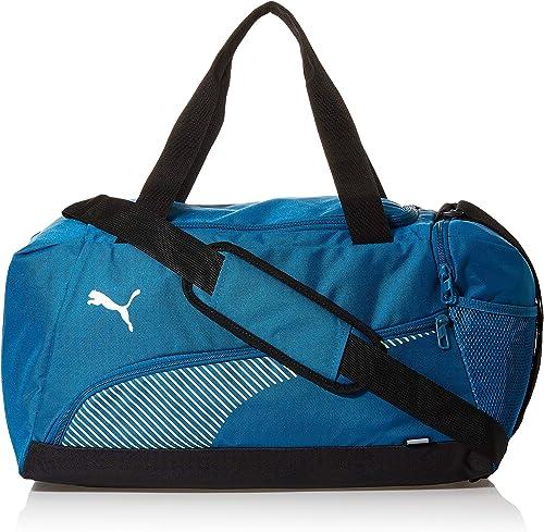 Puma Fundamentals Sports Bag S Sac De Sport Enfant