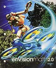 Best envision math grade 7 Reviews