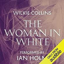 wilkie collins audiobooks