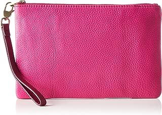 Women's Wristlets Wallet