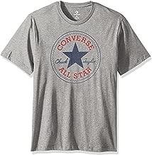 Best t shirt converse Reviews