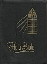 Best crusade bible publishers Reviews