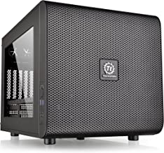 Best thermaltake mini atx case Reviews