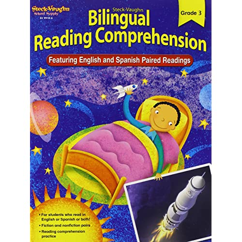 Bilingual Reading Books Spanish: Amazon com