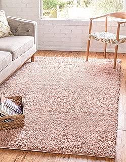 Best versace rugs carpets Reviews