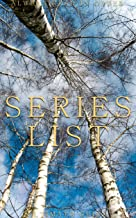 Series List: Judith McNaught: New Release 2016: Westmoreland Dynasty Saga: Sequels Series: Paradise Series: Foster Saga