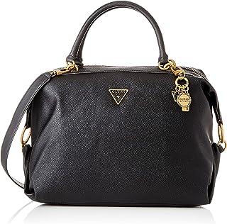Guess Damen Destiny Satchel Bags HOBO, Einheitsgröße