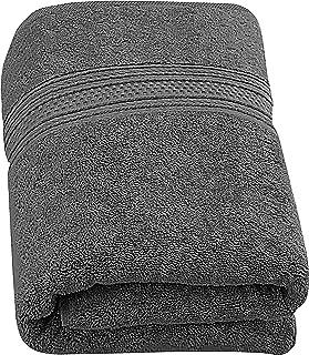 comprar comparacion Utopia Towels - 700 gsm Toallas de baño de algodón (90 x 180 cm) Hoja de baño hogar, los baños, la Piscina y el Gimnasio A...