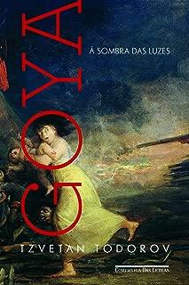 Goya A Sombra das Luzes (Em Portugues do Brasil)