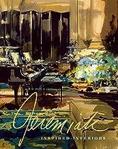 Jeremiah: Inspired Interiors