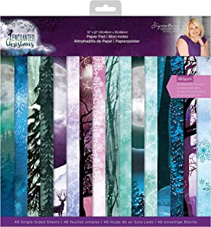 Best enchanted paper pad Reviews