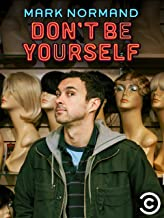 Best mark normand special Reviews