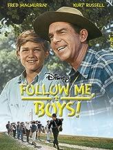Best follow me boys movie Reviews