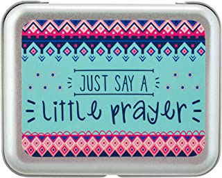 Best silver prayer box Reviews