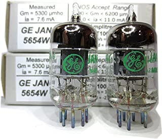 Best 811a vacuum tube Reviews