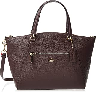 Coach Satchel Bag for Women