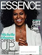 Best essence cover michelle obama Reviews