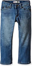 Best well worn clothing Reviews