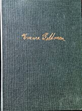 Emma Goldman: A Guide to Her Life and Documentary Sources