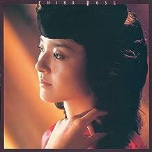 CHINA ROSE【UHQCD】
