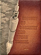 Best history of rocketry and space travel Reviews