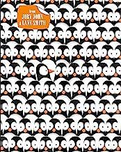 Penguin Problems (Animal Problems)