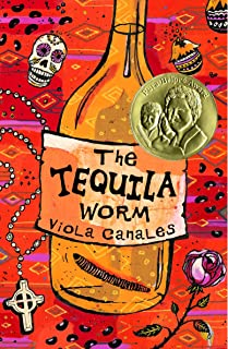 Best the tequila worm characters Reviews