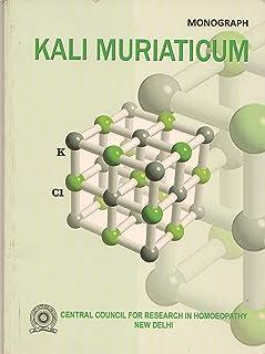 Kali Muriaticum [Monograph]