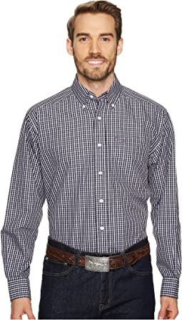 Ariat - Zaline Shirt