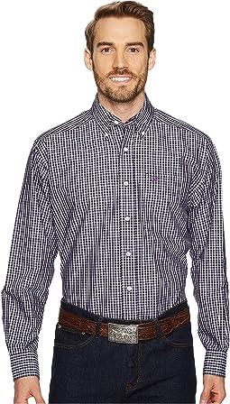 Zaline Shirt