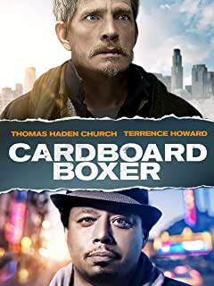 Best the cardboard connection Reviews