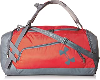 7146bc9f124 Under Armour Storm Undeniable Backpack Duffle