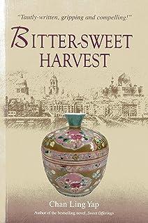 Bitter-sweet Harvest