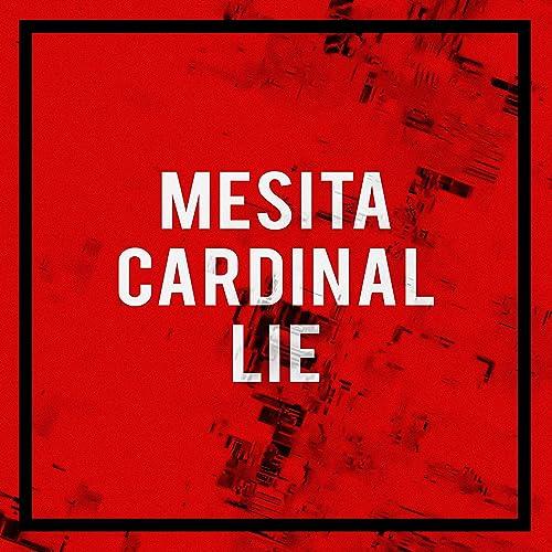Cardinal Lie by Mesita on Amazon Music - Amazon.com