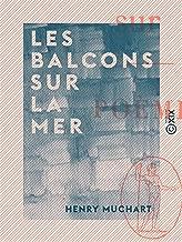 Les mots de Bohême (French Edition)