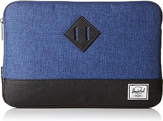 Herschel Men's Heritage Sleeve for 12 Inch MacBook