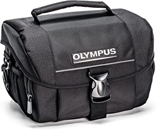 Olympus PRF-D58PRO Lens Protect Filter for M. Zuiko 14-150mm f4.0-5.6, M. Zuiko 40-150mm f4.0-5.6 and M. Zuiko 75-300mm f4.8-6.7