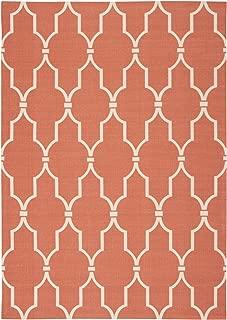 Best nourison home & garden rug Reviews