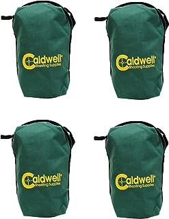 Caldwell Lead Sled Shot Carrier Bag 4 Pack