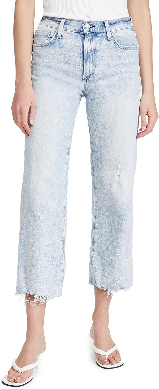 Joe's Jeans Women's The Blake Jeans
