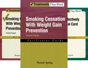 Treatments That Work (51-98) (48 Book Series)