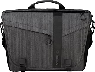 crumpler laptop camera bag
